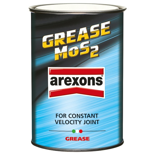 Grease Mos2