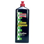 Liquido abrasivo ultrafine 1000 ml