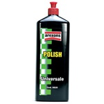 Polish universale 100 ml