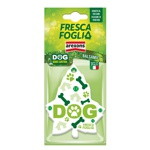 Fresca Foglia DOG Balsamic