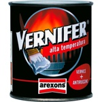 Vernifer alta temperatura 250 ml