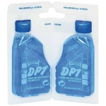 DP1 twin 2 x 50 ml