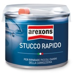 Stucco rapido 200 ml
